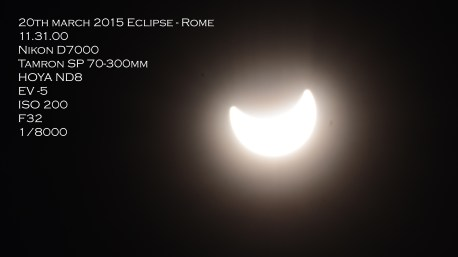 eclipse.nd8.005