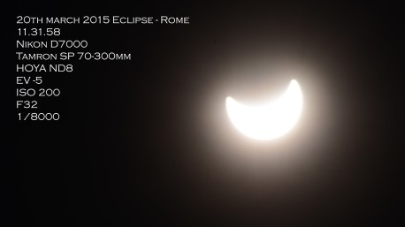 eclipse.nd8.006