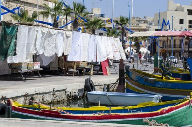 malta.marsaxlokk024