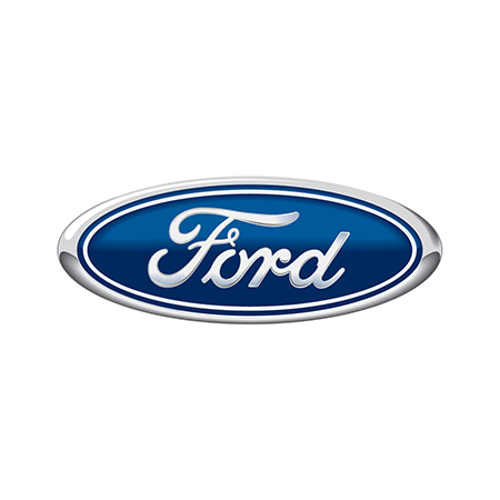 Ford - ford