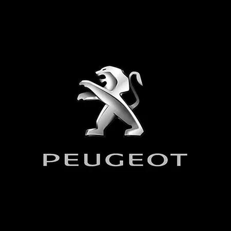 Peugeot - peugeot