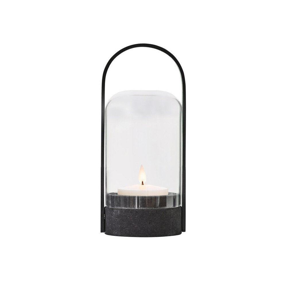 Le Klint Candle Light Black - Le Klint