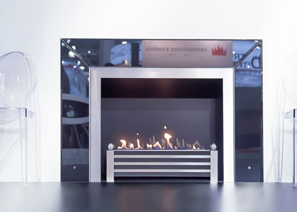 Image of   Milano e-Ribbon Fire™