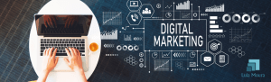 Lula Moura - Marketing Digital