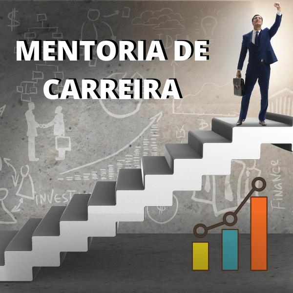Lula Moura - Mentoria de Carreira