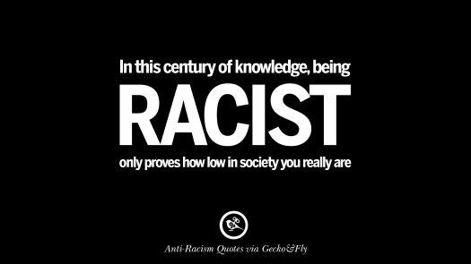 lularoe racism