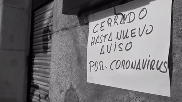 saldremos juntos