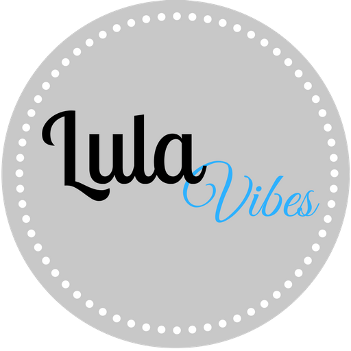cropped-Lula-Vibes-site-icon-1.png