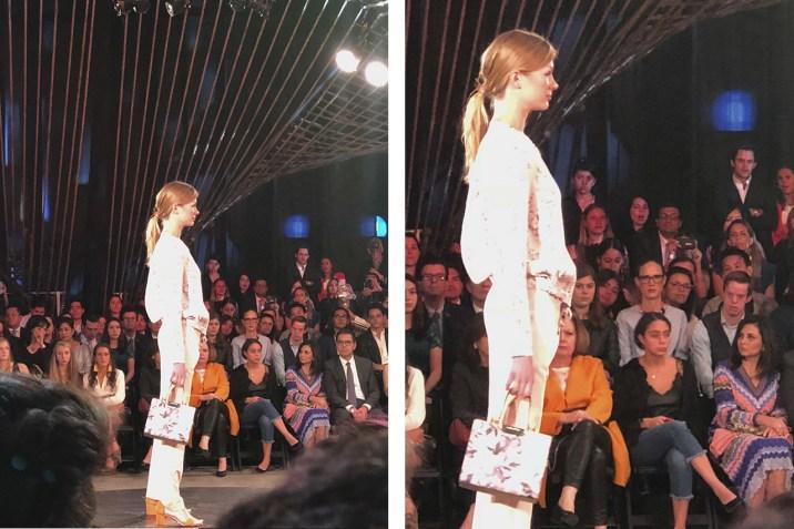 Fashion Fest