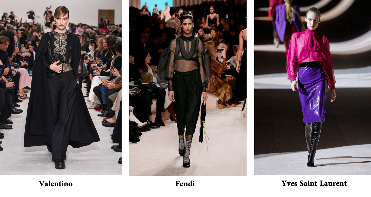 Sheerness-Lula-Vibes-trends