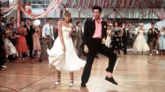 grease-fox-live-production-ftrjpg