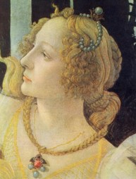 botticelli tre gd