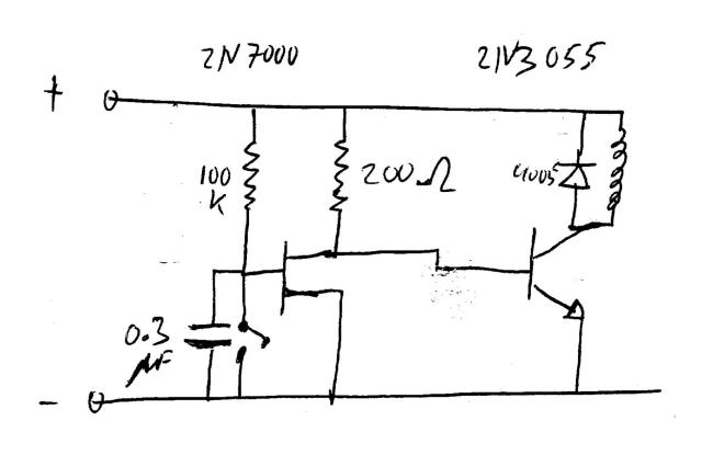 fet-circuit