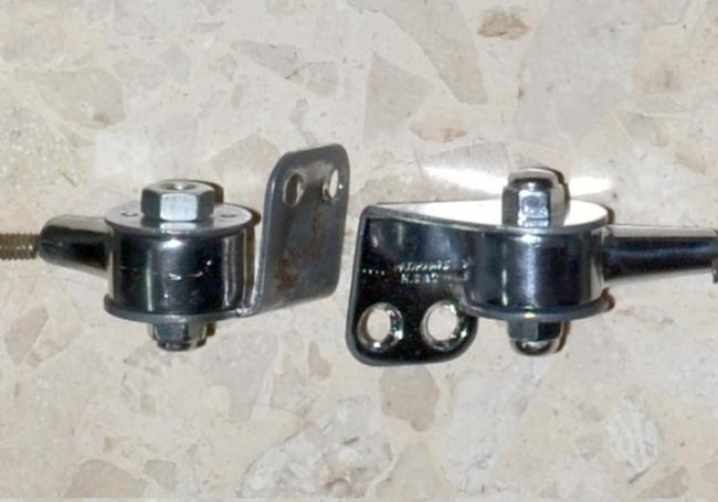sochech2