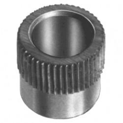 serrated-press