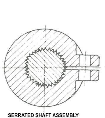 Serrated-Shafts-and-Splines