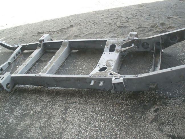 P3074459
