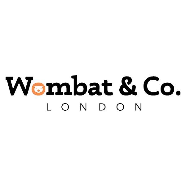 manteau de portage veste doudoune portage wombat co