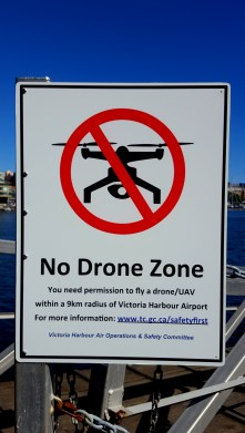 Red12_drone_sign
