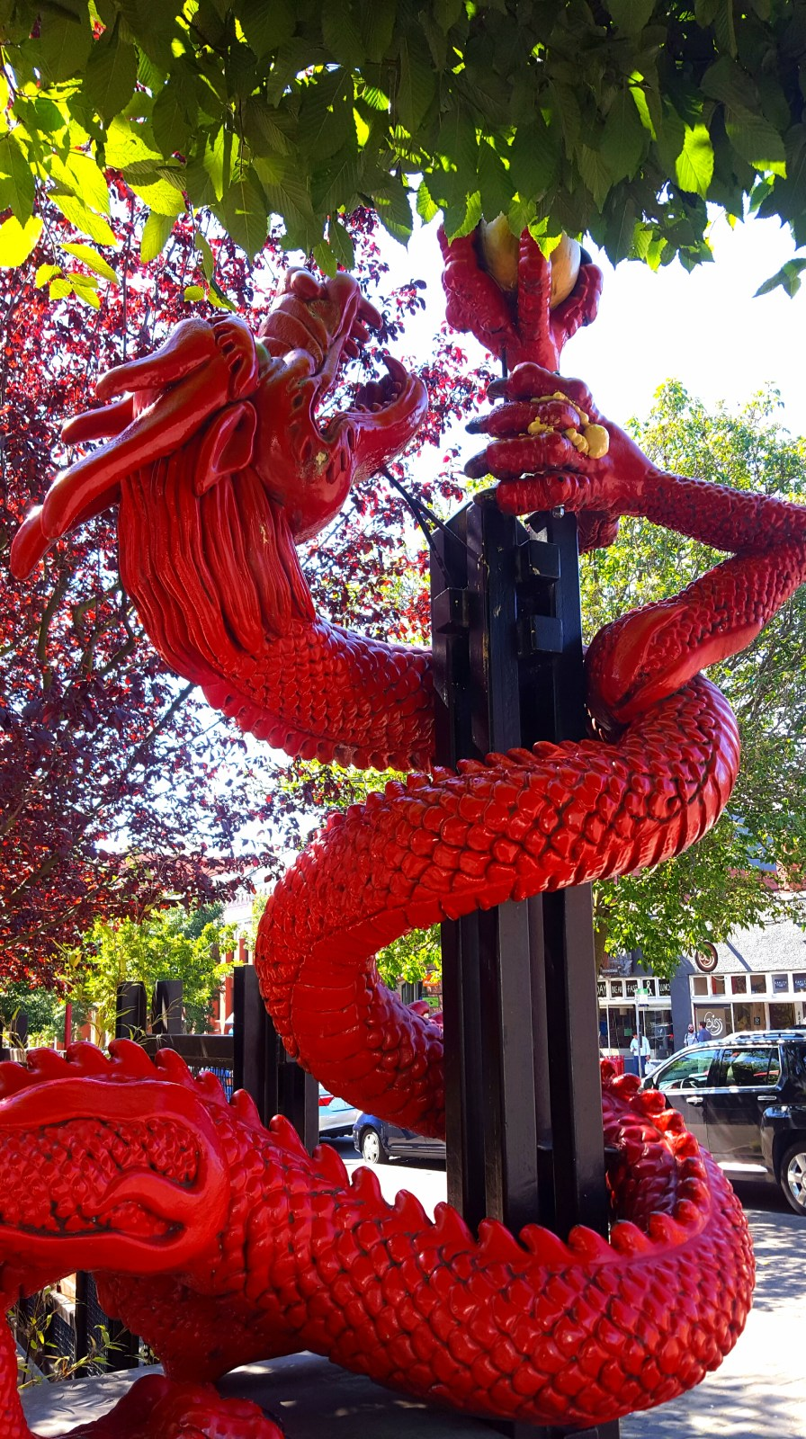Red4_dragon