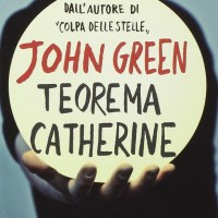 Recensione - Teorema Catherine