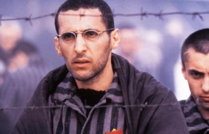 THE TRUCE, (aka LA TREGUA), John Turturro, 1997, © Miramax