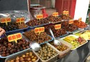 Hanoi Food Tour: Your photo tour
