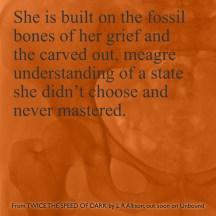 bones-6-fossil
