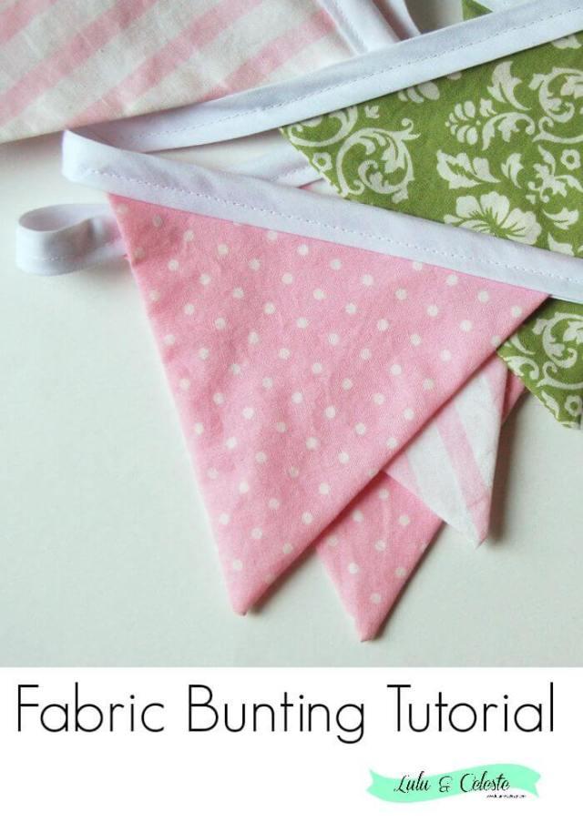 fabricbuntingtutorialcover2