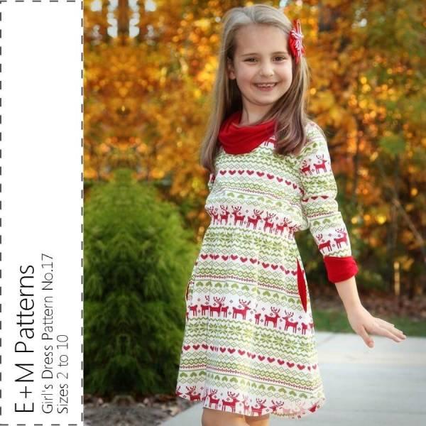 Pepperberry dress
