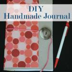 DIY-Handmade-Journal-400x600