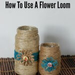 how-to-use-a-flower-loom-2