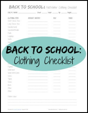 bts-clothingchecklist-preview