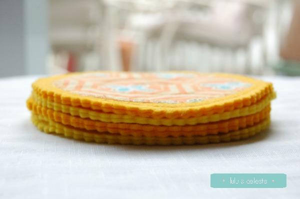 citrus-coaster02