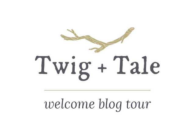 tt-blog-tour-graphic