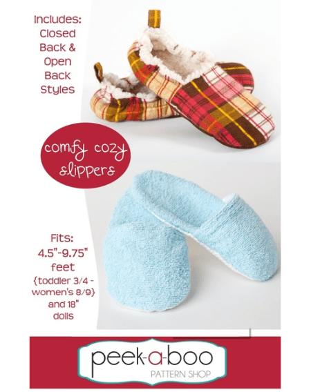 pab_slippers