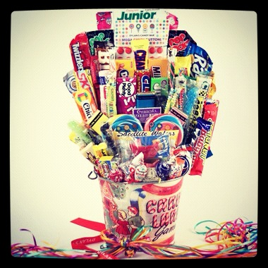 candypack