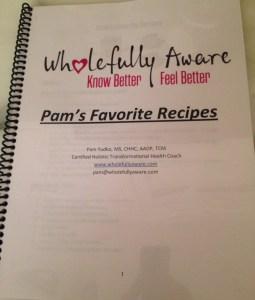 recipebooks