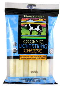 92280-organic-light-string-cheese