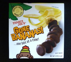 gone_bananas