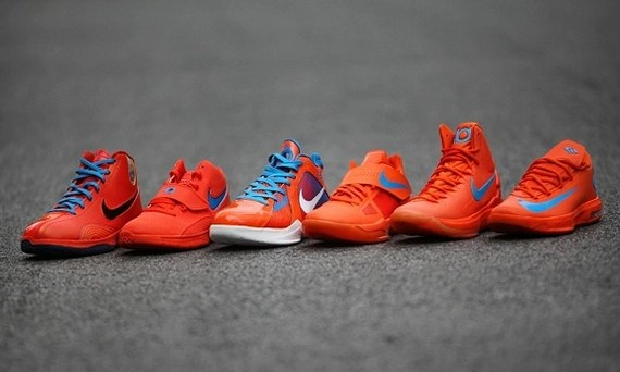 nike-kd-okc-collection-1