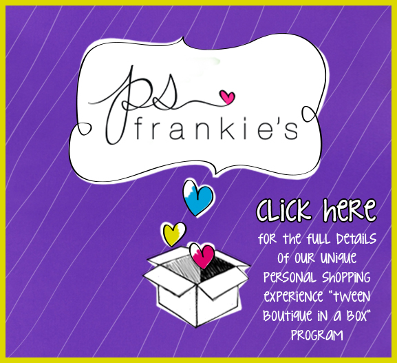 shoppingfrankies