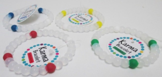camp_karma_bracelets