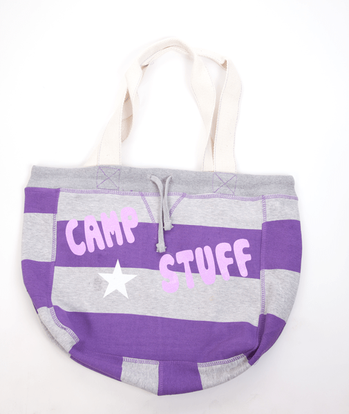 like_wear._camp_stuff_bagpng