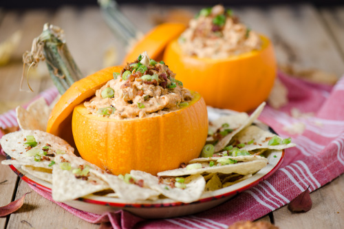 Caramelized-Onion-Bacon-Pumpkin-Dip-2809