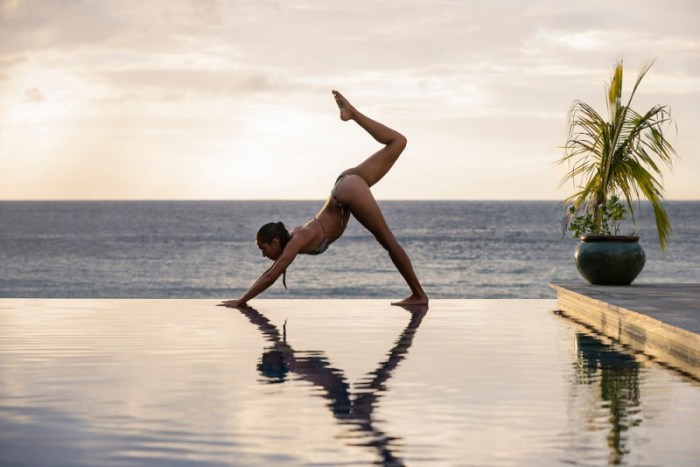yoga-retreat-in-st-lucia-800x534