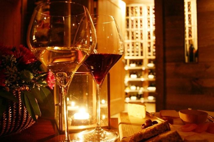 winecellarwin