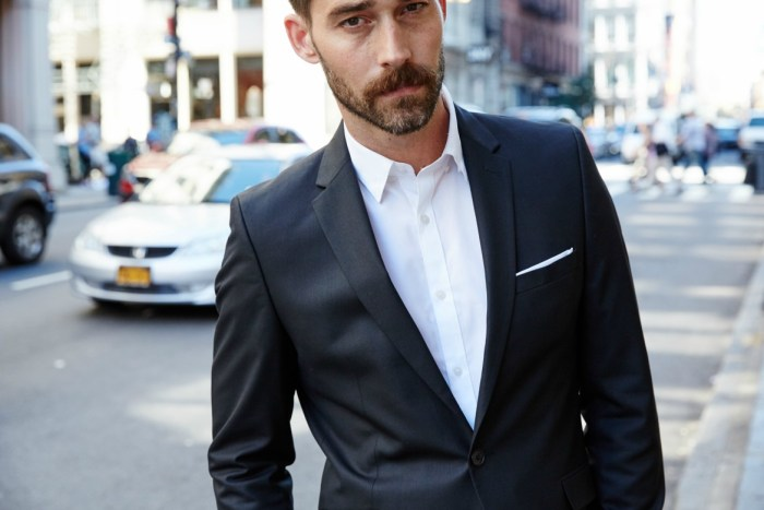 suit-jacket-and-white-shirt-without-tie-1