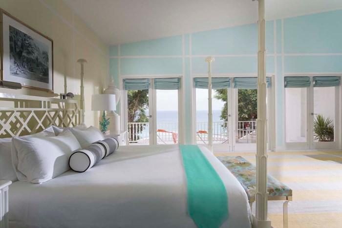 malli-guestroom-2
