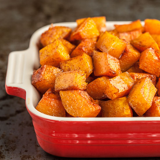 cinnamon-roasted-butternut-squash-4